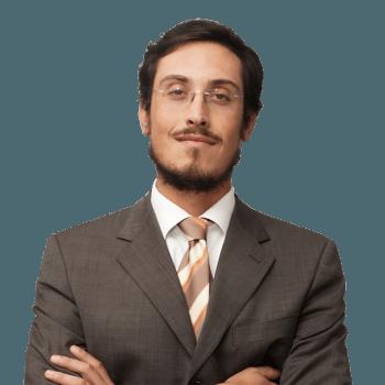 Jorge Martins, Diretor Executivo do ISCSP-ULisboa