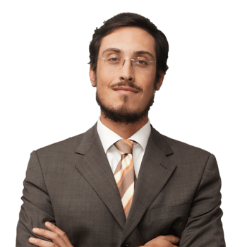 Jorge Piteira Martins