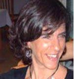 Dália Sousa Gonçalves da Costa