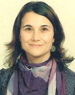 Irene Rodrigues