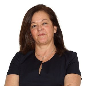 Fernanda Maria Duarte Nogueira
