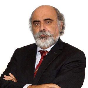 Heitor Barras Romana