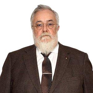 Hermano Duarte de Almeida e Carmo