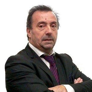 Joaquim Caeiro