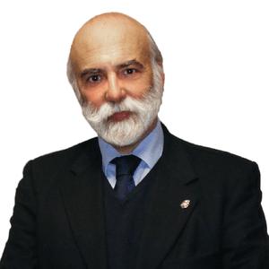 António de Sousa Lara