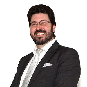 Luís Miguel Pereira Lopes