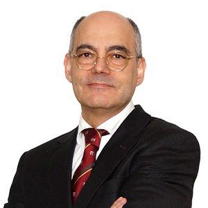 Fernando Humberto Serra