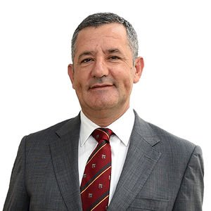 Manuel Meirinho