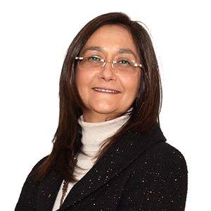 Rosária Maria Pereira Ramos