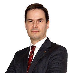 Ricardo Ramos Pinto