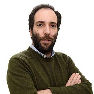 Pedro Goulart