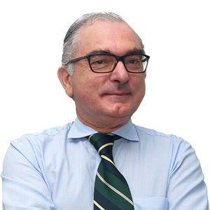 José Dantas Saraiva