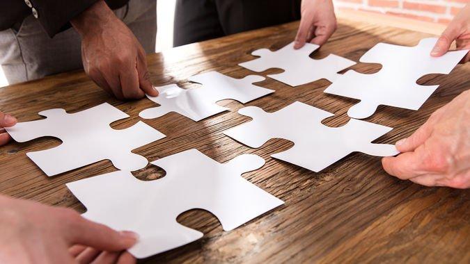 Unidades de Coordenação Científica e Pedagógica