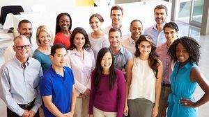 Igualdade de Género e Idades da Vida: Bloqueios e Oportunidades