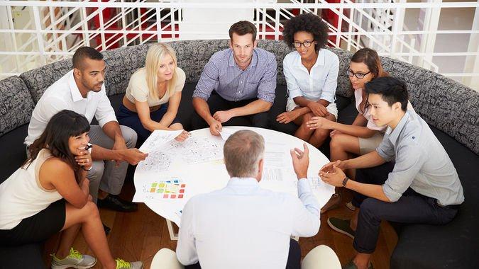 Projeto - Desenvolvimento e implementação de Planos de Igualdade nos