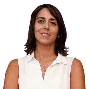 Carolina Barata