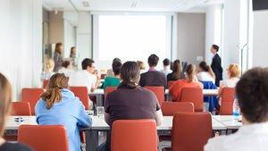 Investigador do CAPP fala sobre a escolha de um curso superior no Público