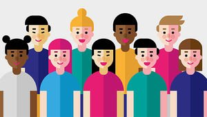 Formação do CIEG em Igualdade de Género destacada no portal Executiva