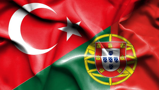 Democratisation, Economic Lessons and EU Accession: What Portugal And Turkey Can Learn From One Another (DEEPT)