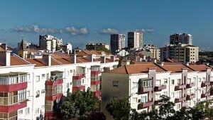 Cem Anos de Políticas Públicas de Habitação em Portugal 1918-2018