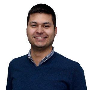 José Miguel Pires