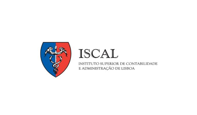 Instituto Superior de Contabilidade e Administração de Lisboa (ISCAL)