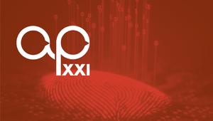 """Conferência """"Administração Pública Portuguesa no Séc. XXI - Desafios do Governo Digital"""""""