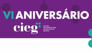 Conferência de Aniversário do CIEG