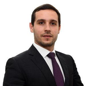 Alexandre Morais Nunes