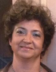 Sandra Balão