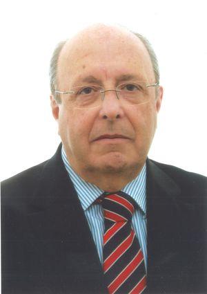José Lopes Costa