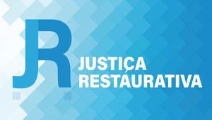 """Conferência """"Justiça Restaurativa - Desafios e Oportunidades"""""""