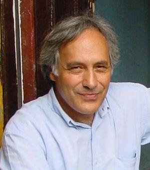Manuel Lisboa (FCSH-Nova)
