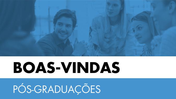 Sessão de boas-vindas aos alunos de Pós-Graduação do ISCSP-ULisboa   2018-2019