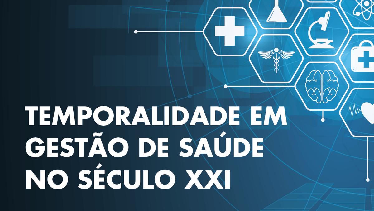 """ISCSP-ULisboa organiza conferência """"Temporalidade em Gestão de Saúde no Século XXI"""""""