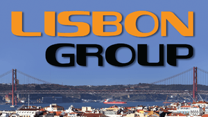 "Fórum ""Lisbon Group on Leadership and Organization Studies"" (sessão 3)"
