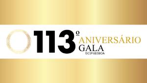 113.º Aniversário do ISCSP-ULisboa