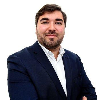 João Conde