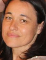 Cristina Duarte