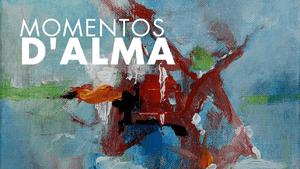 """Exposição de Pintura """"Momentos d'Alma"""""""