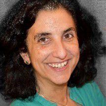 Paula Gomes dos Santos