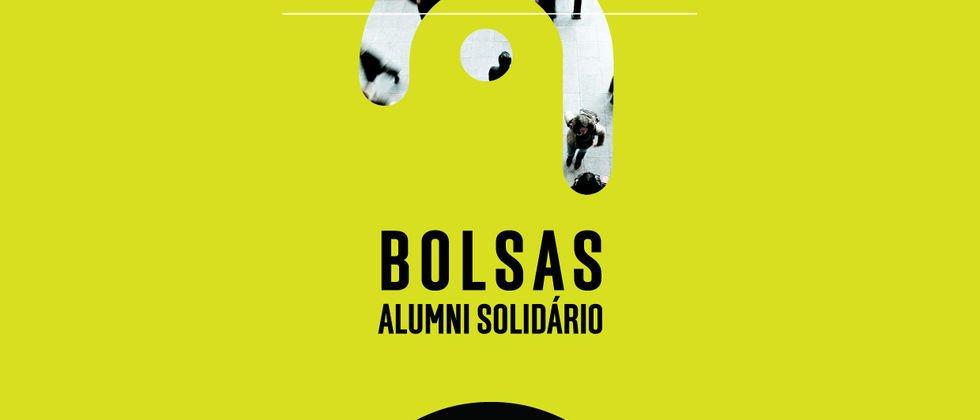 ULisboa Alumni abre concurso para duas bolsas de Estudo por mérito