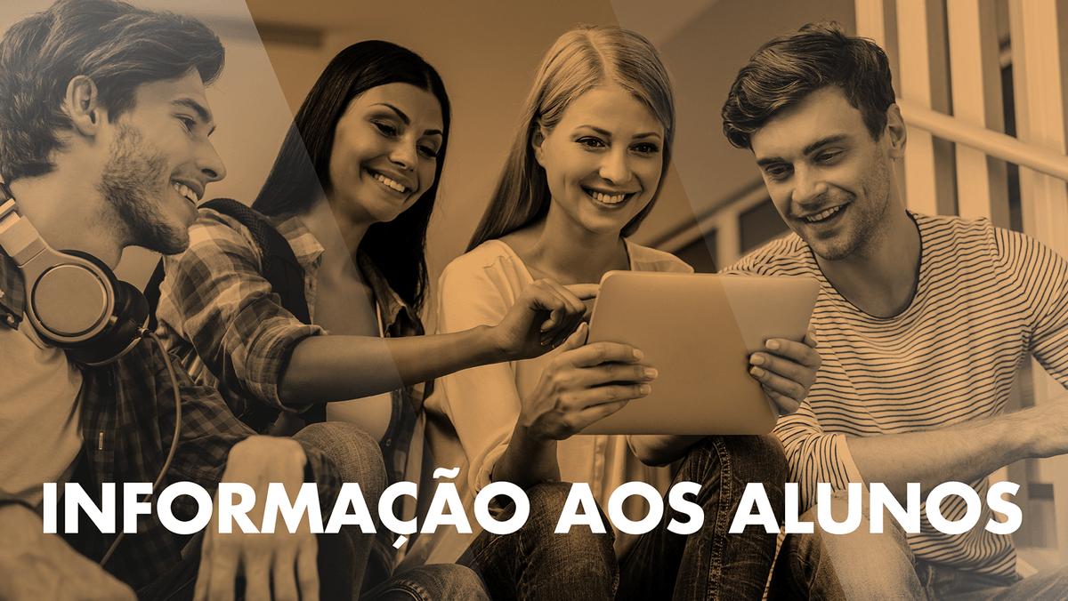 Informação aos alunos – Resultados dos Testes de Diagnósticos de Inglês, Alemão e Espanhol – 2.ª Fase – 2019/2020