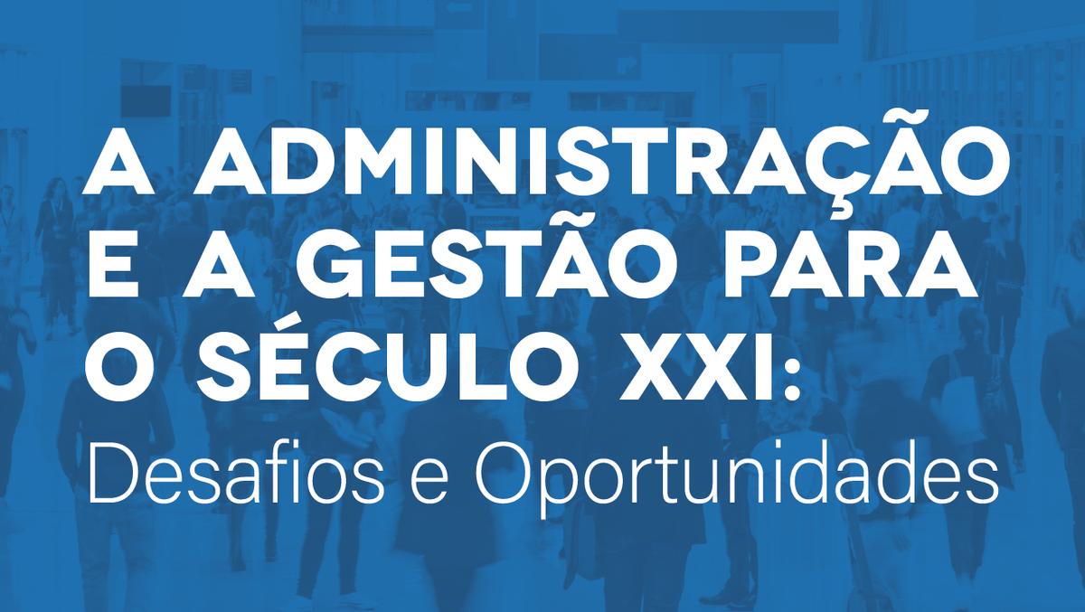 ISCSP-ULisboa recebe V Congresso Lusófono de Gestão de Recursos Humanos e Administração Pública
