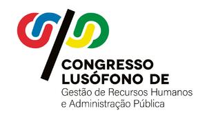 V Congresso Lusófono de Gestão de Recursos Humanos e Administração Pública