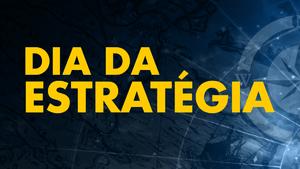 7.ª edição do Dia da Estratégia