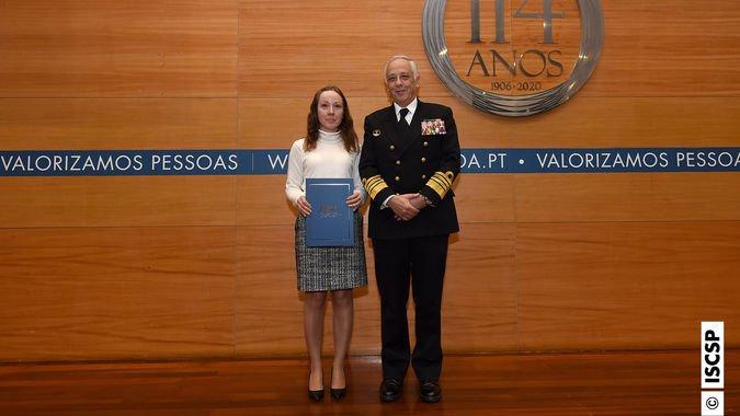 ISCSP premiou mérito na Gala de Aniversário(12)