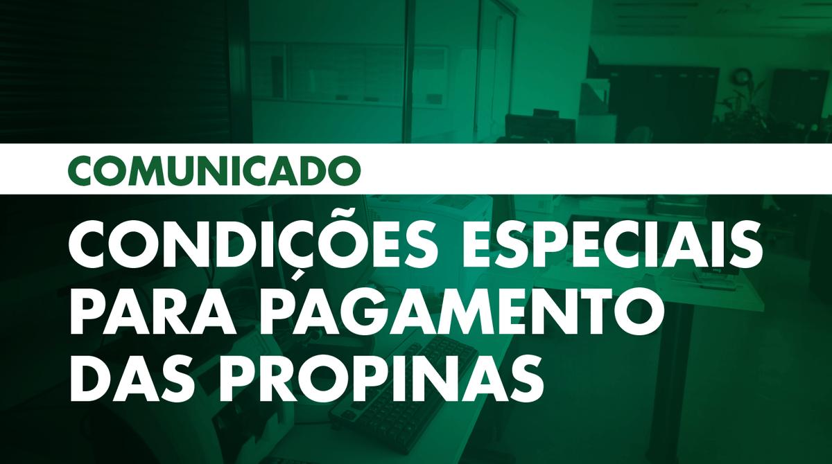 ISCSP-ULisboa anuncia condições excecionais de pagamento das propinas