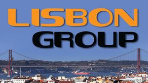 """18.ª edição do Fórum """"Lisbon Group on Leadership and Organization Studies"""" (sessão 3)"""