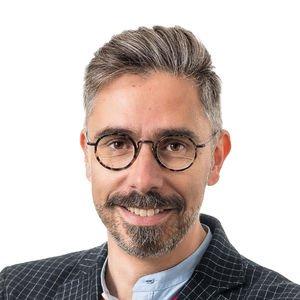 João Laborinho Lúcio